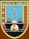 GEDONGMULYO
